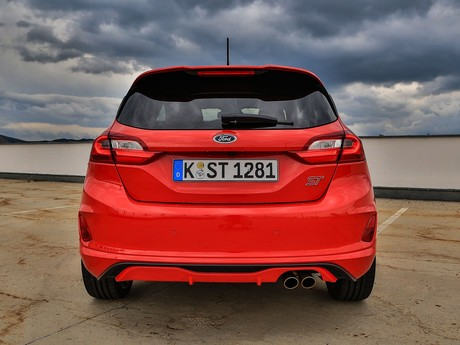 Ford fiesta st plus 1 5 ecoboost 200 ps testbericht 023