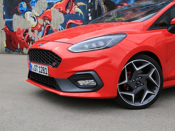 Ford fiesta st plus 1 5 ecoboost 200 ps testbericht 024