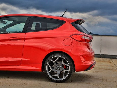 Ford fiesta st plus 1 5 ecoboost 200 ps testbericht 025