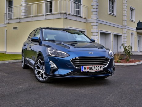Ford focus titanium business 1 0 ecoboost 125 ps testbericht 001