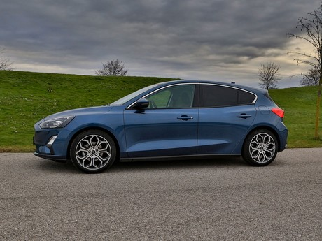 Ford focus titanium business 1 0 ecoboost 125 ps testbericht 003