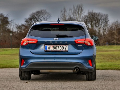Ford focus titanium business 1 0 ecoboost 125 ps testbericht 011