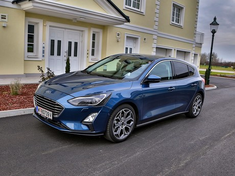 Ford focus titanium business 1 0 ecoboost 125 ps testbericht 012