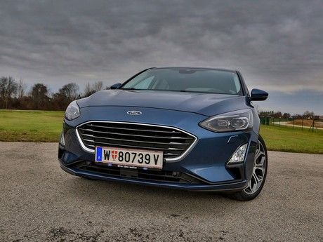 Ford focus titanium business 1 0 ecoboost 125 ps testbericht 019