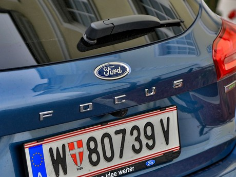 Ford focus titanium business 1 0 ecoboost 125 ps testbericht 021