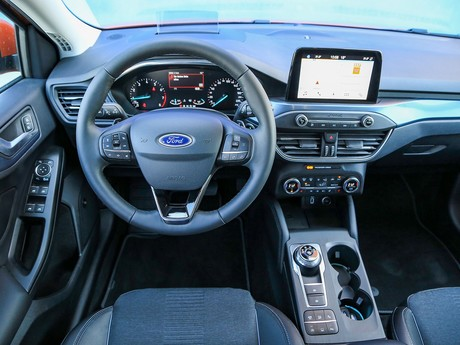 Ford focus active 1 5 ecoboost 182 ps a8 testbericht 004