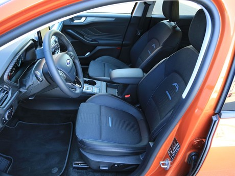 Ford focus active 1 5 ecoboost 182 ps a8 testbericht 005