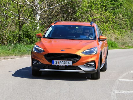 Ford focus active 1 5 ecoboost 182 ps a8 testbericht 010