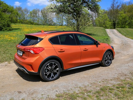 Ford focus active 1 5 ecoboost 182 ps a8 testbericht 013