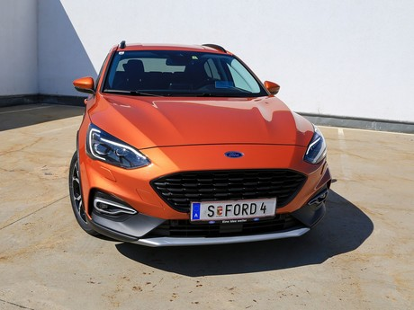 Ford focus active 1 5 ecoboost 182 ps a8 testbericht 014