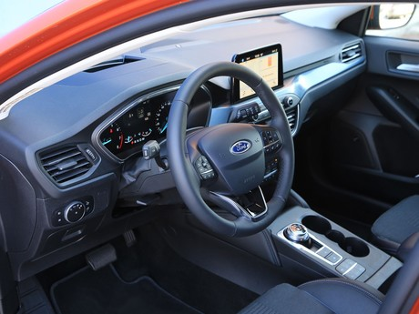 Ford focus active 1 5 ecoboost 182 ps a8 testbericht 015