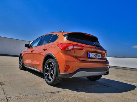Ford focus active 1 5 ecoboost 182 ps a8 testbericht 022