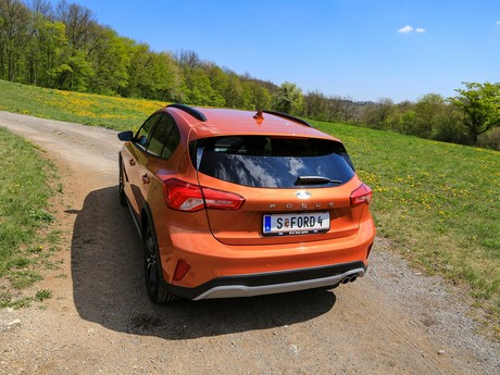 Ford focus active 1 5 ecoboost 182 ps a8 testbericht 024