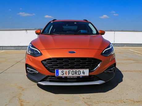 Ford focus active 1 5 ecoboost 182 ps a8 testbericht 025