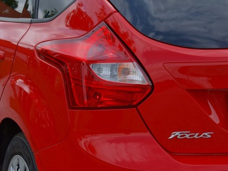 Ford focus 1 0 ecoboost 100 ps trend testbericht 022