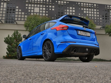 Ford focus rs testbericht 013