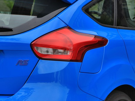 Ford focus rs testbericht 021