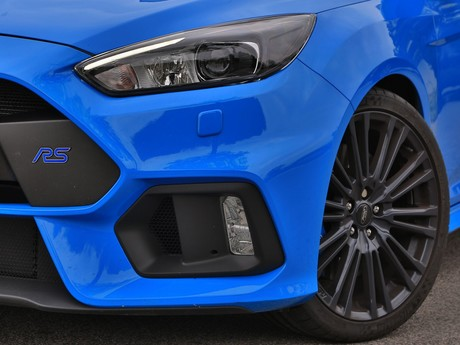 Ford focus rs testbericht 022