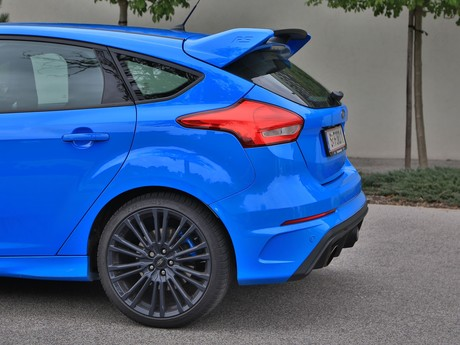 Ford focus rs testbericht 023
