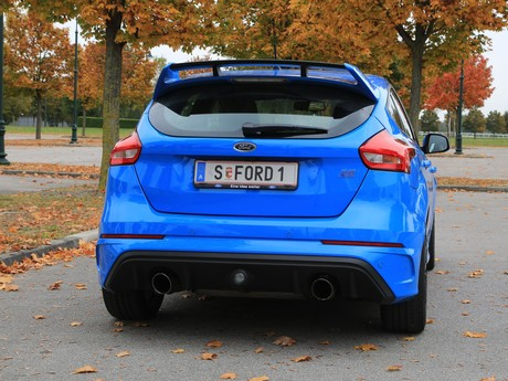 Ford focus rs testbericht 024