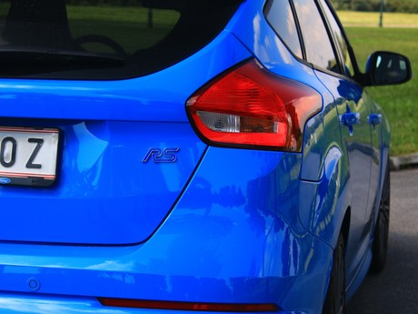 Ford focus rs 2 3 350 ps awd testbericht 021