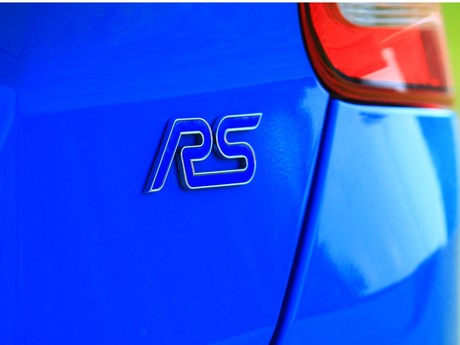 Ford focus rs 2 3 350 ps awd testbericht 023