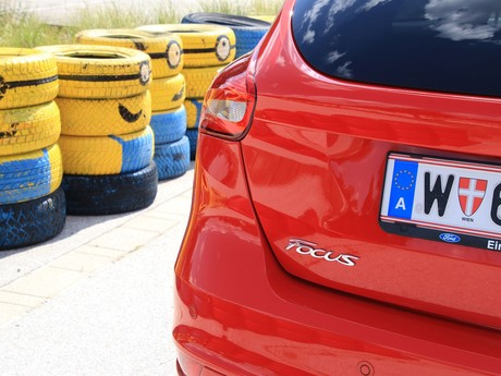 Ford focus st line 1 5 ecoboost 150 ps testbericht 013