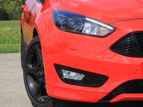 Ford focus st line 1 5 ecoboost 150 ps testbericht 023