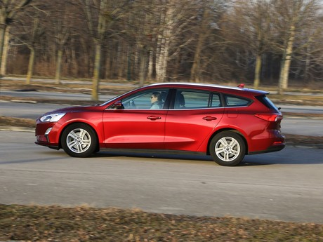 Ford focus traveller trend edition business 1 5 ecoblue 120 ps at testbericht 003