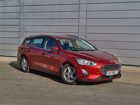Ford focus traveller trend edition business 1 5 ecoblue 120 ps at testbericht 014