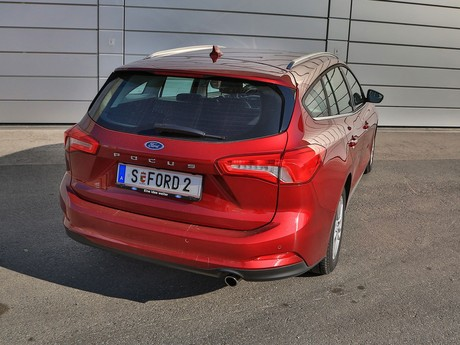 Ford focus traveller trend edition business 1 5 ecoblue 120 ps at testbericht 015