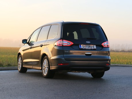 ford galaxy 2 0 tdci 150 ps awd testbericht auto. Black Bedroom Furniture Sets. Home Design Ideas