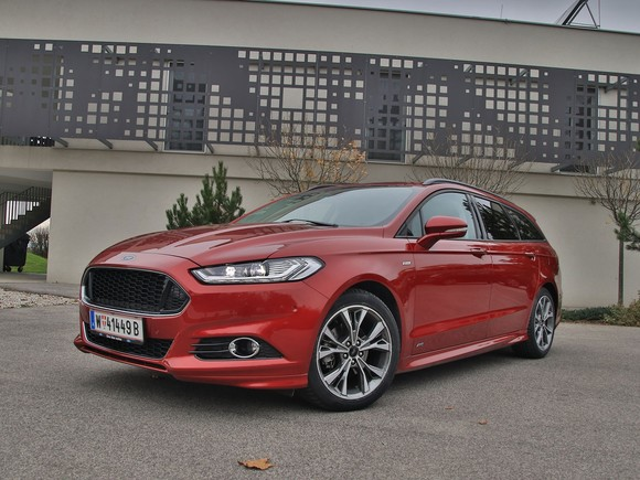 Ford mondeo st line 2 0 tdci 180 aut awd testbericht 001