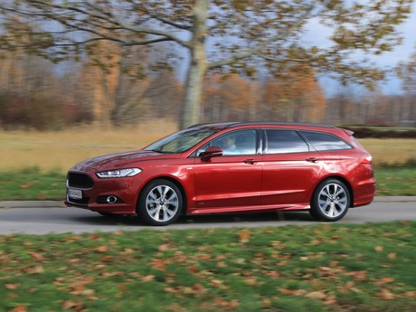 Ford mondeo st line 2 0 tdci 180 aut awd testbericht 008