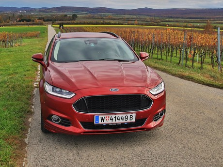Ford mondeo st line 2 0 tdci 180 aut awd testbericht 010