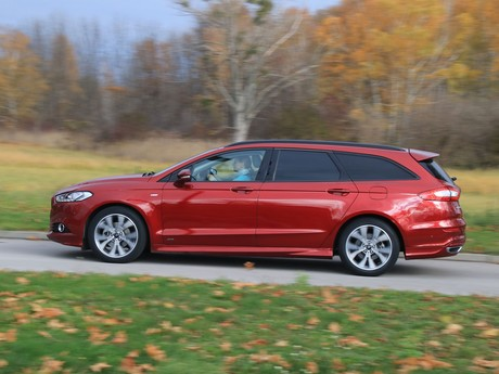 Ford mondeo st line 2 0 tdci 180 aut awd testbericht 011