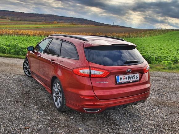 Ford mondeo st line 2 0 tdci 180 aut awd testbericht 012