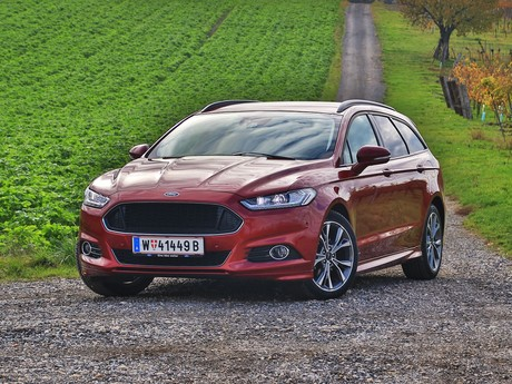 Ford mondeo st line 2 0 tdci 180 aut awd testbericht 013