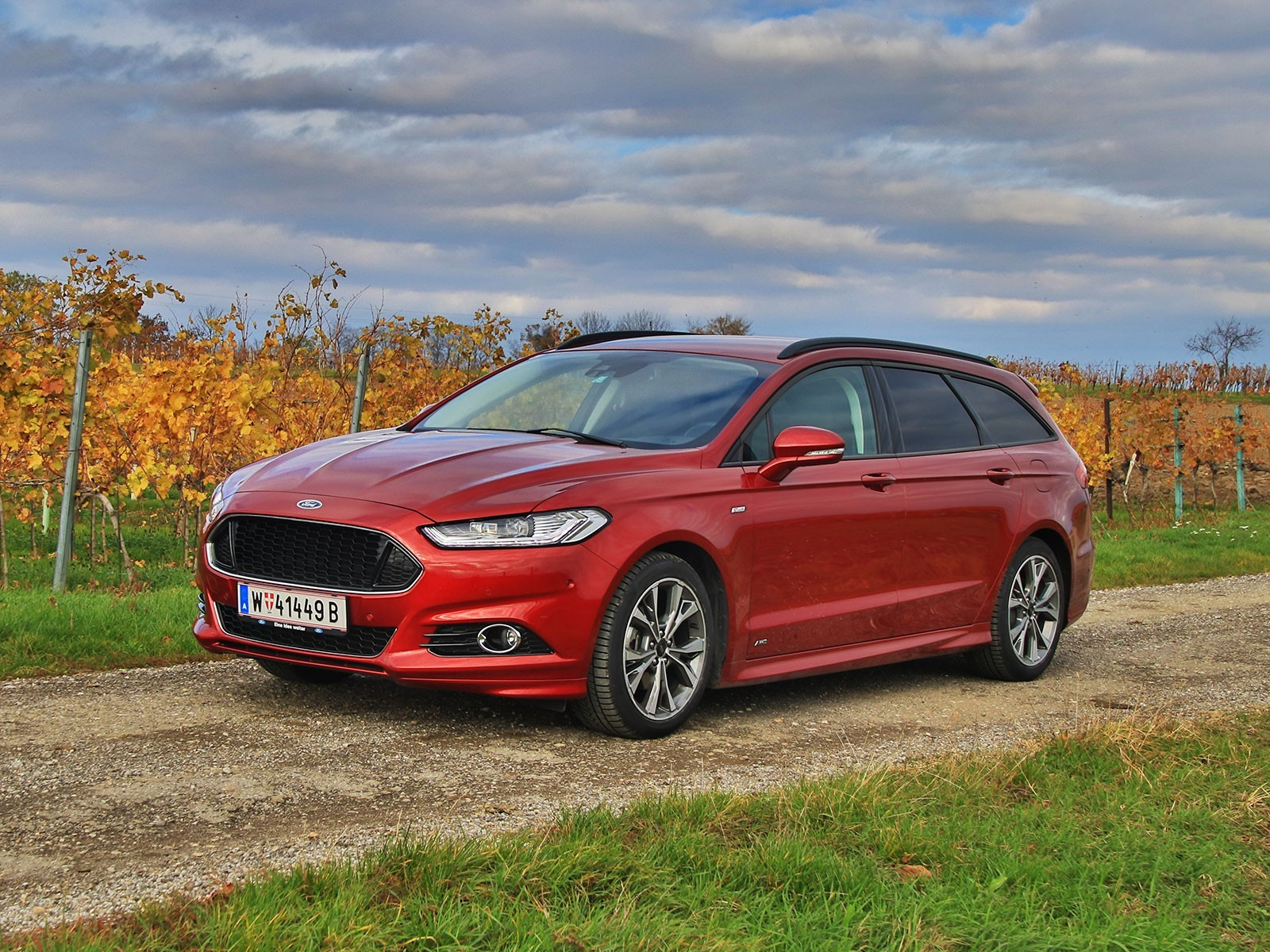 Ford mondeo st line 2 0 tdci 180 aut awd testbericht 015