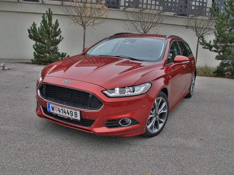 Ford mondeo st line 2 0 tdci 180 aut awd testbericht 024