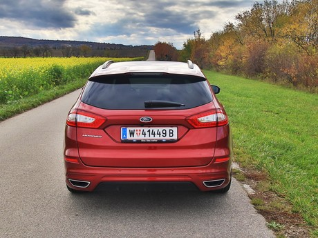 Ford mondeo st line 2 0 tdci 180 aut awd testbericht 025