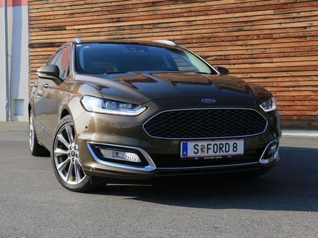 Ford mondeo vignale traveller 2 0 tdci at awd testbericht 001