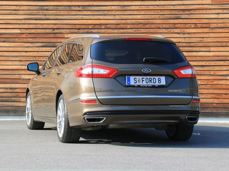 Ford mondeo vignale traveller 2 0 tdci at awd testbericht 002
