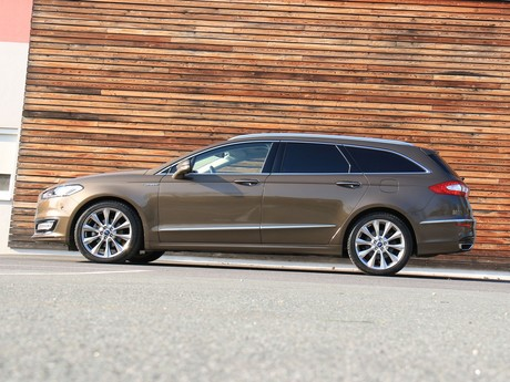 Ford mondeo vignale traveller 2 0 tdci at awd testbericht 003