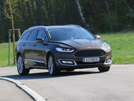 Ford mondeo vignale traveller 2 0 tdci at awd testbericht 008