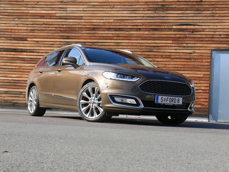 Ford mondeo vignale traveller 2 0 tdci at awd testbericht 012