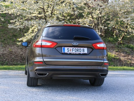 Ford mondeo vignale traveller 2 0 tdci at awd testbericht 015
