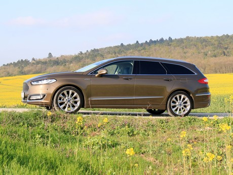 Ford mondeo vignale traveller 2 0 tdci at awd testbericht 016