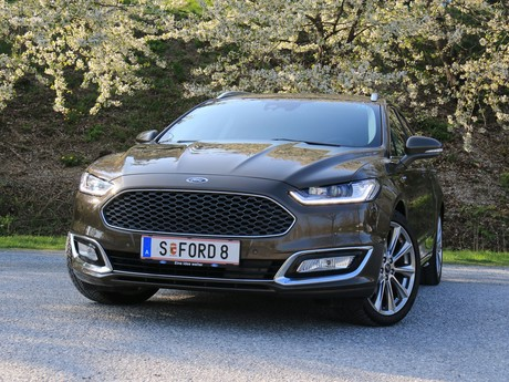 Ford mondeo vignale traveller 2 0 tdci at awd testbericht 018