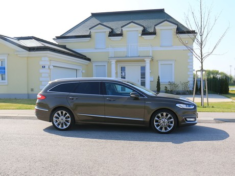 Ford mondeo vignale traveller 2 0 tdci at awd testbericht 024